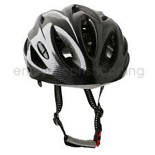 Road Bike MTB Cycling Racing Bicycle Scooter Safety Protection Helmets 4 Colors