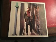 The Who Vinyl LP Quadrophenia