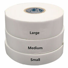 5M Strong Double Side Sided Mounting Tape Sticky Foam Self Adhesive Pad S-L
