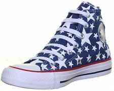 Converse CT All Star Hi Top sneakers Men Women Sport Trainers Shoes All Sizes~