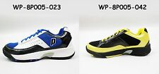 PRINCE RAGE Men Tennis Footwear 100% Authentic WP8P005-023/ WP8P005-042 A
