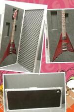 Custom Made Guitar Flight Case Jackson Randy Rhoads RR