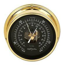 Maximum Proteus Brass Barometer [ID 1624148]