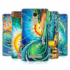 OFFICIAL DREW BROPHY SURF ART 2 HARD BACK CASE FOR XIAOMI PHONES