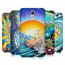 OFFICIAL DREW BROPHY SURF ART HARD BACK CASE FOR SAMSUNG PHONES 4