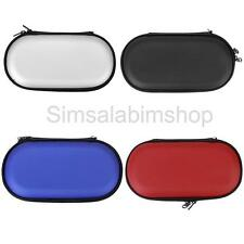 Hard Shell Case Cover Bag Carry Pouch For Sony Playstation PS Vita PSV 2000