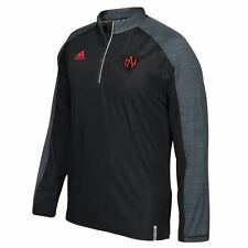 Adidas  Men Hockey Men's North America 2016 World Cup of Hockey 1/4 Zip Jacket