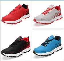 """HOT! New Men""""s Fashion sports shoes Running casual shoes spring&autumn"""