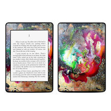 Universe Skin Kit For Kindle Paperwhite, Touch Vinyl Sticker Decal Cover
