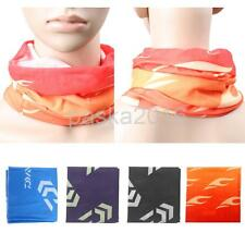 Bicycle Cycling Bike Neck Face Mask Veil Outdoor Sports Scrarf Bandana Quick dry