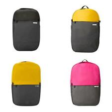 Waterproof Shoulder Backpack Rucksack 13'' 14''Laptop Notebook Bag