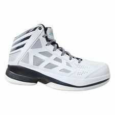 NEW Adidas Crazy Shadow Men's Basketball Shoes Various Sizes G56452