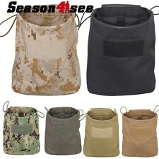 EMERSON 1000D Tactical Magazine DUMP Pouch Recycling Bags Hunting pouch