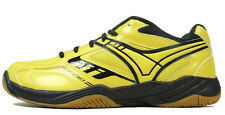 VICTOR SH-W503 Badminton Squash Volleyball indoor court shoes wide version W503
