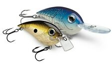 RAPALA  CRANKIN' RAP, CHOICE SIZE AND COLORS