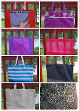 Cosmetic Tote Bag ~ Your Choice