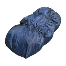Outdoor Backpacking Camping Sleeping Bag Compression Stufff Sack Bag Pack Cover