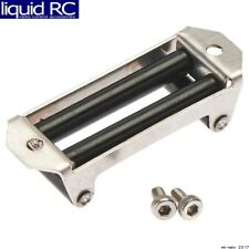 RC 4WD Z-S1498 RC4WD 1/10 Viking Roller Fairlead Warn 9.5cti Winch