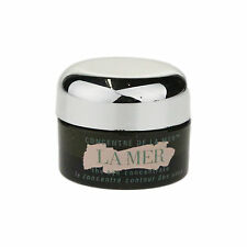 La Mer 'The Eye Concentrate' 0.1oz/3ml New In Box (Travel Size)