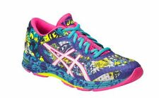 Asics Gel Noosa Tri 11 Womens Running Shoe (B) (4301)