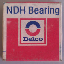 41309 NEW DEPARTURE New Single Row Ball Bearing