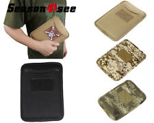 """4 Color 10"""" inch Protective Sleeve Pouch Case Cover Bag for ipad mini2 Tablet PC"""