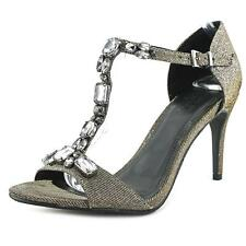 Kenneth Cole Reaction Pin Pixie Sandals Women 5123