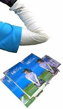 Bicycle Sports Cycling Sleeves Arm Warmers Unisex UV Sun Protection Cuff Covers