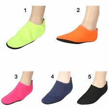 Neoprene Diving Scuba Surfing Swimming Socks Water Sports Snorkeling Boots New