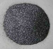 SILICON METAL POWDER, Si ,84 mesh,  99.9 % , 125 250 500 1000 1500 2000 GRAMS
