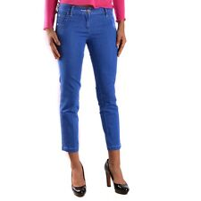 Jeans Jacob Cohen 26784US -30%