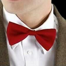 Doctor Who - 11Th Doctor - Bow Tie