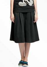 Mamaway Structured Maternity Culottes
