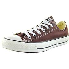 Converse Chuck Taylor All Star Ox Sneakers  3833