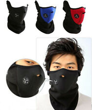 New Ski SnowboaDZ Motorcycle Bicycle Winter Neck Warmer Warm Sport Face Mask XD