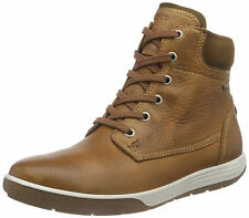 ECCO 236863 - Chase Ii Gtx Size:  - Color: