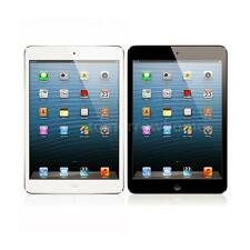 Apple iPad 4th Generation 9.7inch Retina 1GB 16GB 32GB 64GB ROM Wi-Fi 5MPX F9C2