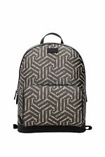 Bags Backpack Gucci Men Fabric Beige 406370KVW3X6769
