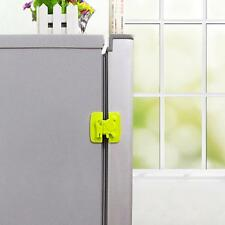 Baby Child Appliance Refrigerator Oven Cupboard Safety Locks Security Latches