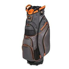 Bag Boy Golf 2017 Chiller Cart Bag