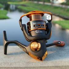 13BB Heavy Duty Metal Right Left Saltwater Fishing Spinning Reel Ax 500 -9000