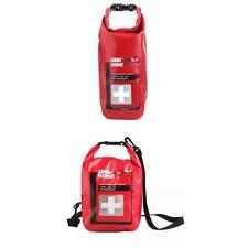 5L /2L Empty Dustproof Waterproof Emergency First Aid Kit Dry Bag Medical Pouch