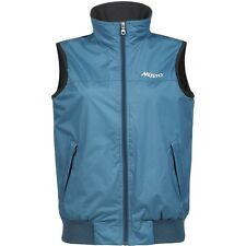 **SPECIAL OFFER RRP £89.95  SALE PRICE £45 Musto Snug Gilet - Free P&P
