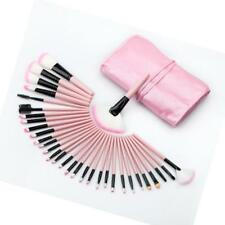 Pro 32PCS Make Up Brush Set Professional Cosmetic Brushes Face Eye Makeup Tool