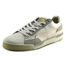 Alexander McQueen By Puma MCQ Move LO Lace Up   Synthetic  Sneakers