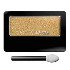 "Maybelline New York Expert Wear Eyeshadow ""CHOOSE YOUR SHADE"""