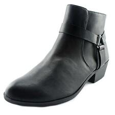 Kenneth Cole Reaction Dolla Bill Ankle Boot Women NWOB  3628
