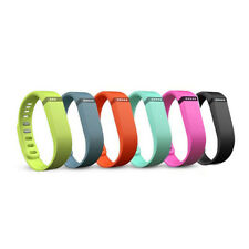 Replacement Band SIZE LARGE for Fitbit Flex Wireless Activity Bracelet Wristband