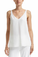 NEW SABA WOMENS IMOGEN CAMI  Tops & Blouses