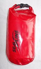 SealLine Nimbus Dry Bags 30 LTR, 2 colors to choose from